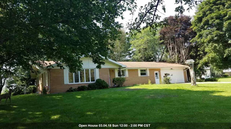 1449 Greenfield, Green Bay, WI 54313