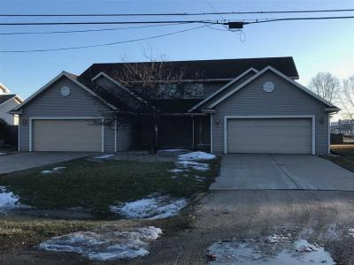 Photo of 2956 Finger, Green Bay, WI 54311