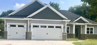 Photo of 4001 Frobisher Fields, Hobart, WI 54155