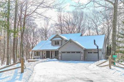 Photo of 3249 Crystal Creek, Suamico, WI 54313