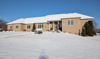 Photo of 916 Kings Point, Hobart, WI 54155