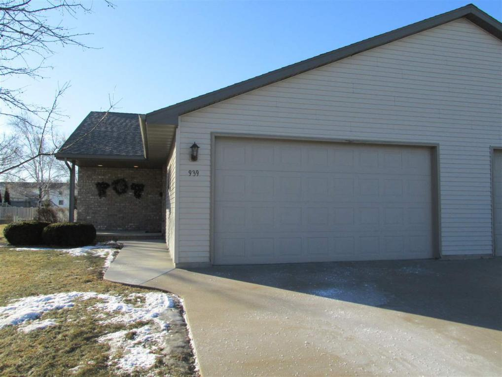 939 Skyview, Little Chute, WI 54140