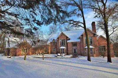 Photo of 3071 Gothic, Green Bay, WI 54313