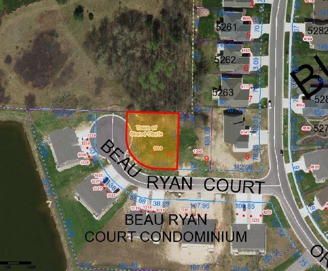 1330 Beau Ryan, Appleton, WI 54913