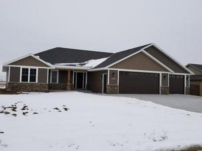 Photo of 304 Butterfield, Wrightstown, WI 54180