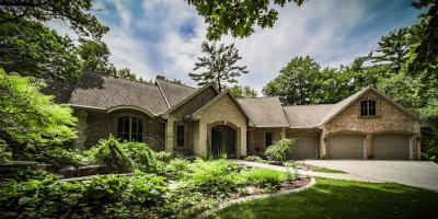 Photo of 2060 Packerland, Green Bay, WI 54304