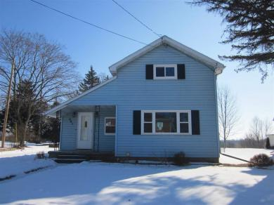 441 Main, Wrightstown, WI 54180