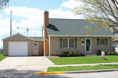 Photo of 1173 Shadow, Green Bay, WI 54304