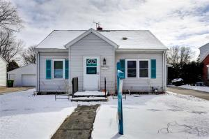 900 Park, Green Bay, WI 54313
