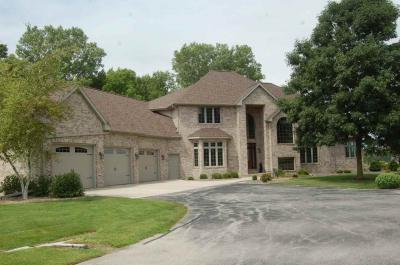 Photo of 3690 Hwy Pp, De Pere, WI 54115