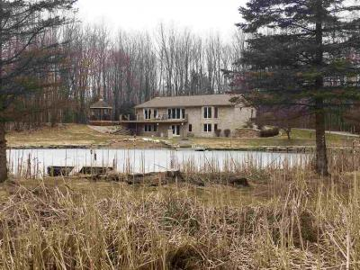 Photo of 2068 Norfield, Suamico, WI 54173