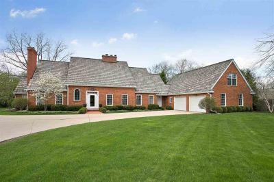 Photo of 229 Rosemont, Green Bay, WI 54301