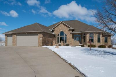 Photo of 624 Linksview, Wrightstown, WI 54180