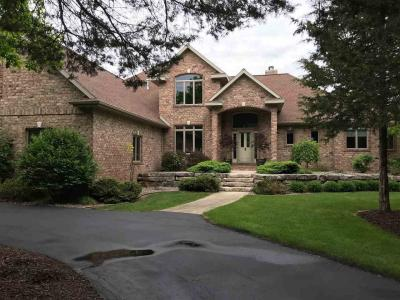 Photo of 4401 Gibson, Green Bay, WI 54311