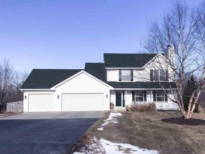 Photo of 2901 Sagewood, Suamico, WI 54313