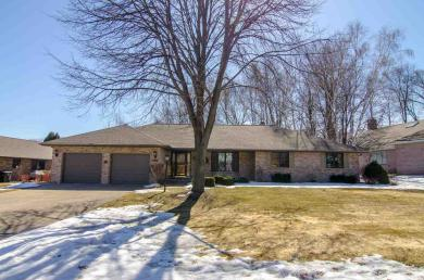 2035 Trissino, Green Bay, WI 54313