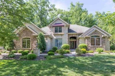 Photo of 2935 Shelter Creek, Green Bay, WI 54313