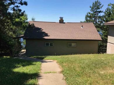 18065 Robin, Townsend, WI 54175