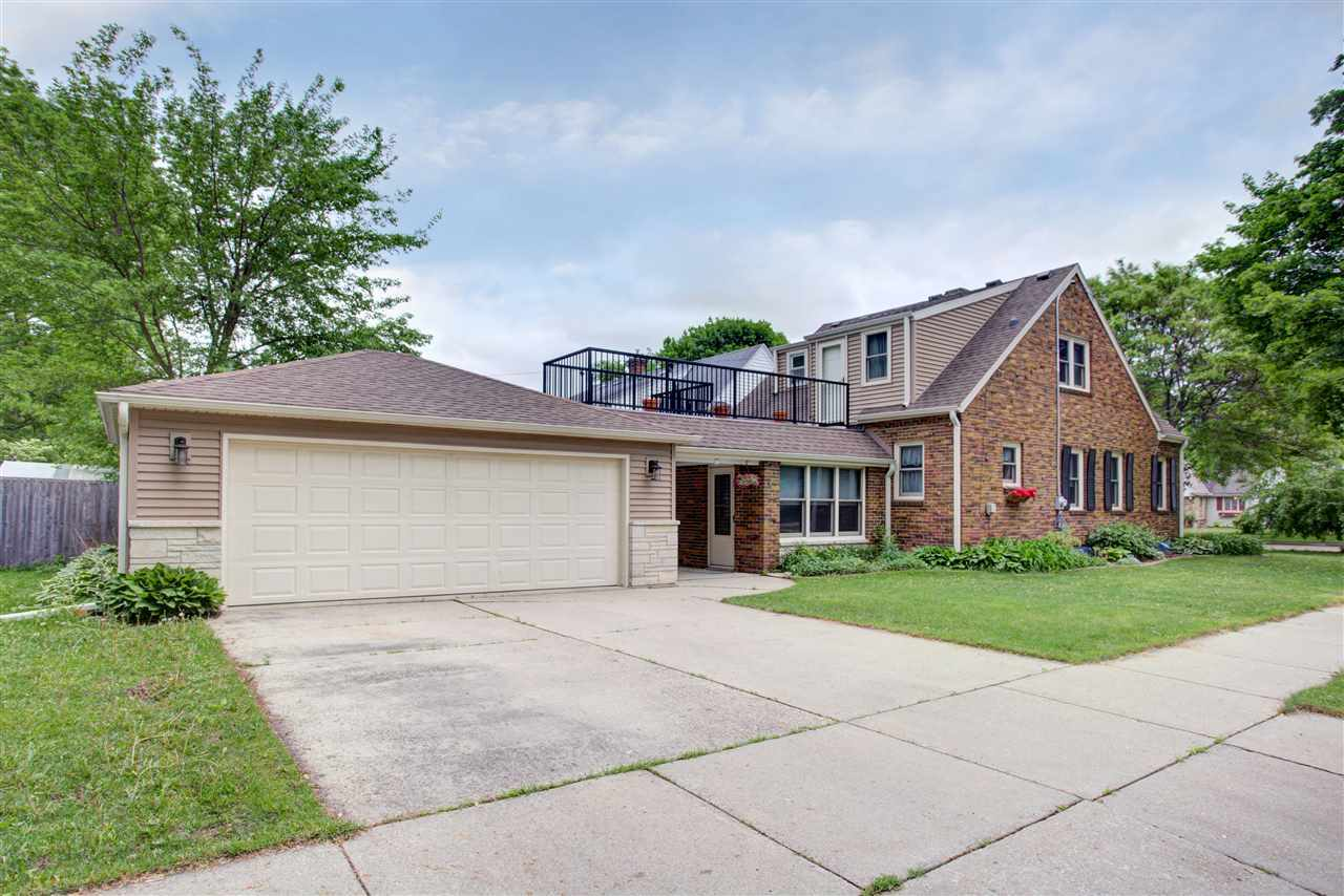 appleton city latin singles Featured listings   appleton city, mo homes for sale and real estate clint powell specializes in homes, and listings representing both home buyers and home sellers.