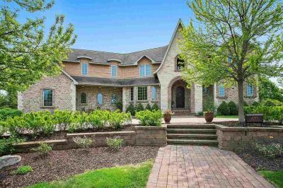 Hobart Homes for Sale