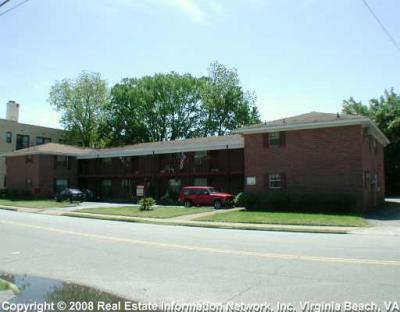 Photo of 9324 1st View Street, Norfolk, VA 23503