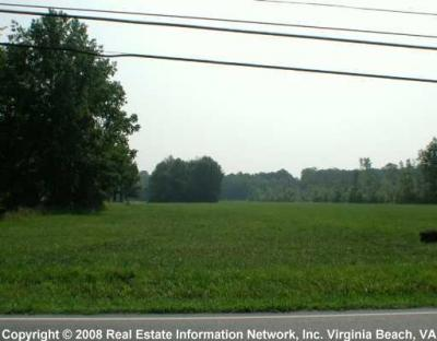 Photo of 1741 Battlefield Boulevard S, Chesapeake, VA 23322