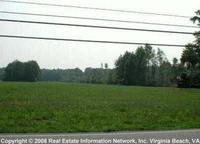 Photo of 6+ ACR Battlefield Boulevard S, Chesapeake, VA 23322