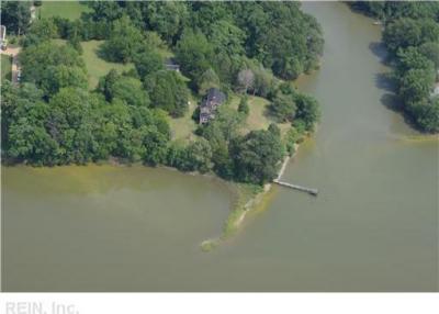 Photo of 6516 Fosque Lane, Hayes, VA 23072