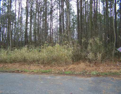 7.1 AC Maple Ln Lane, Windsor, VA 23487