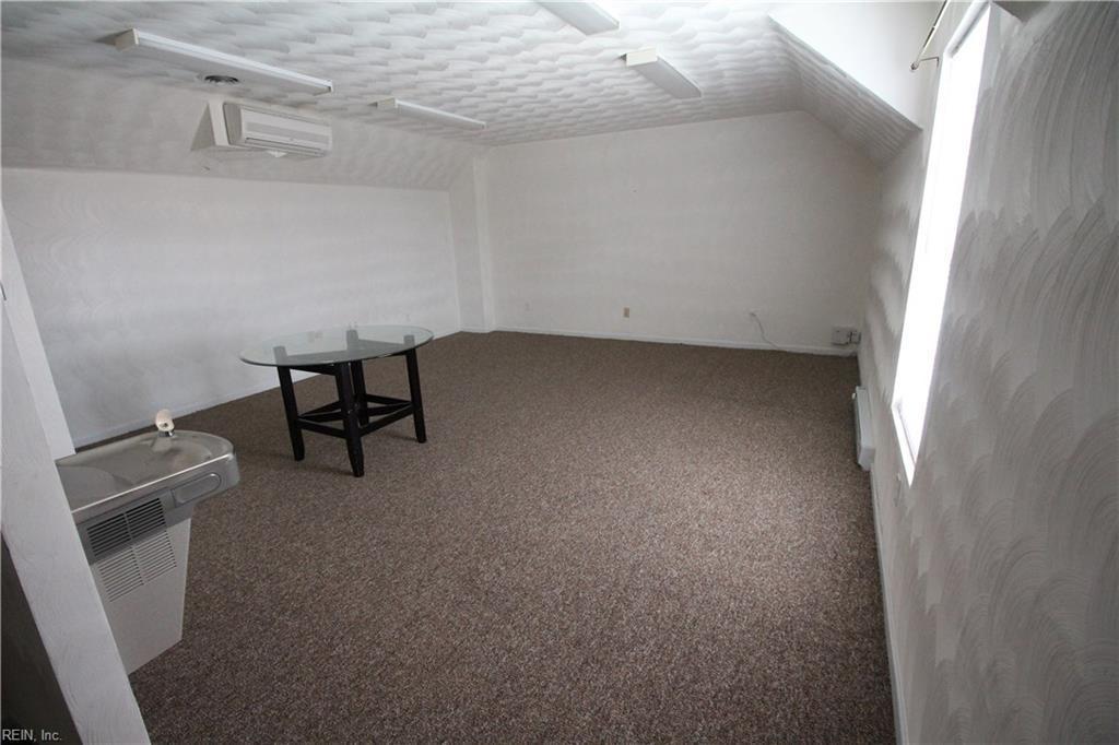 101 Northfield Street Suite D Street, Chesapeake, VA 23320