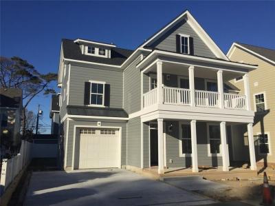 Photo of 501 25th Street, Virginia Beach, VA 23451