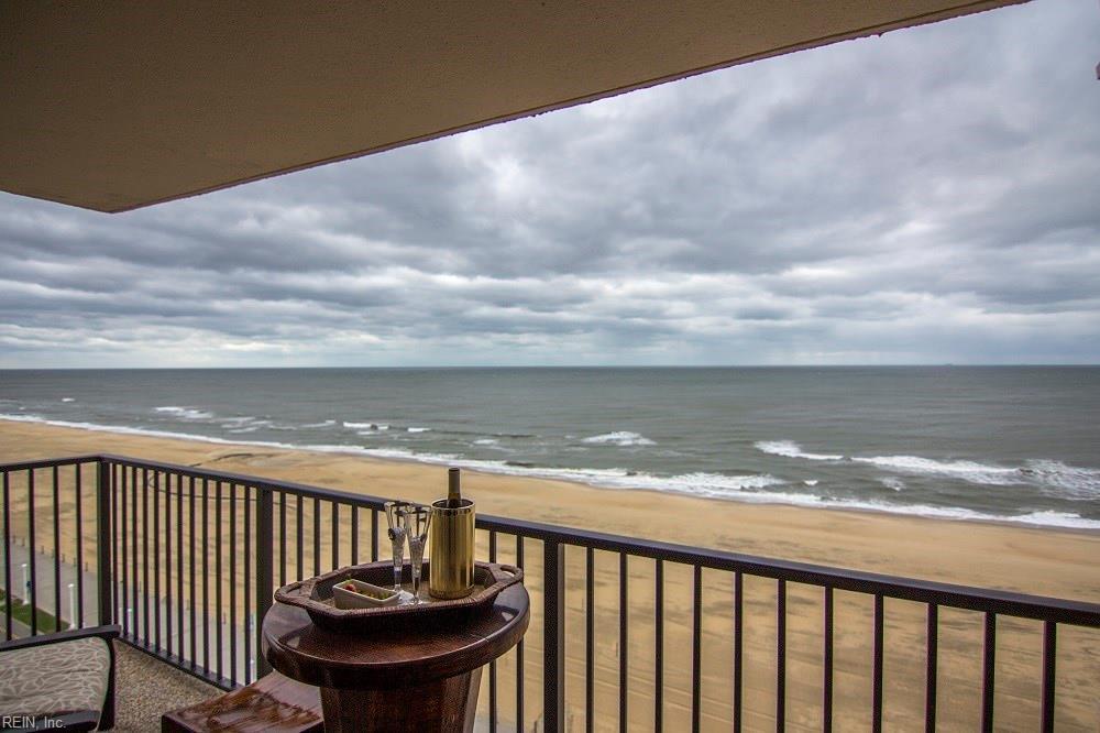 401 Atlantic Avenue #1004, Virginia Beach, VA 23451