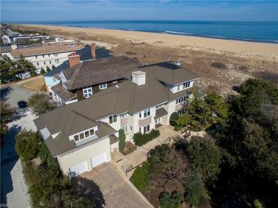 Photo of 7100 Ocean Front Avenue, Virginia Beach, VA 23451