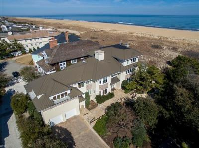 Photo of 7100 Ocean Front Avenue, Virginia Beach, VA 23451