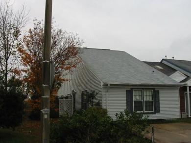 1333 Sagamore Court, Virginia Beach, VA 23464