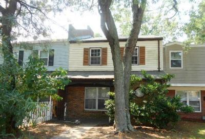 Photo of 659 Baker Road, Virginia Beach, VA 23462