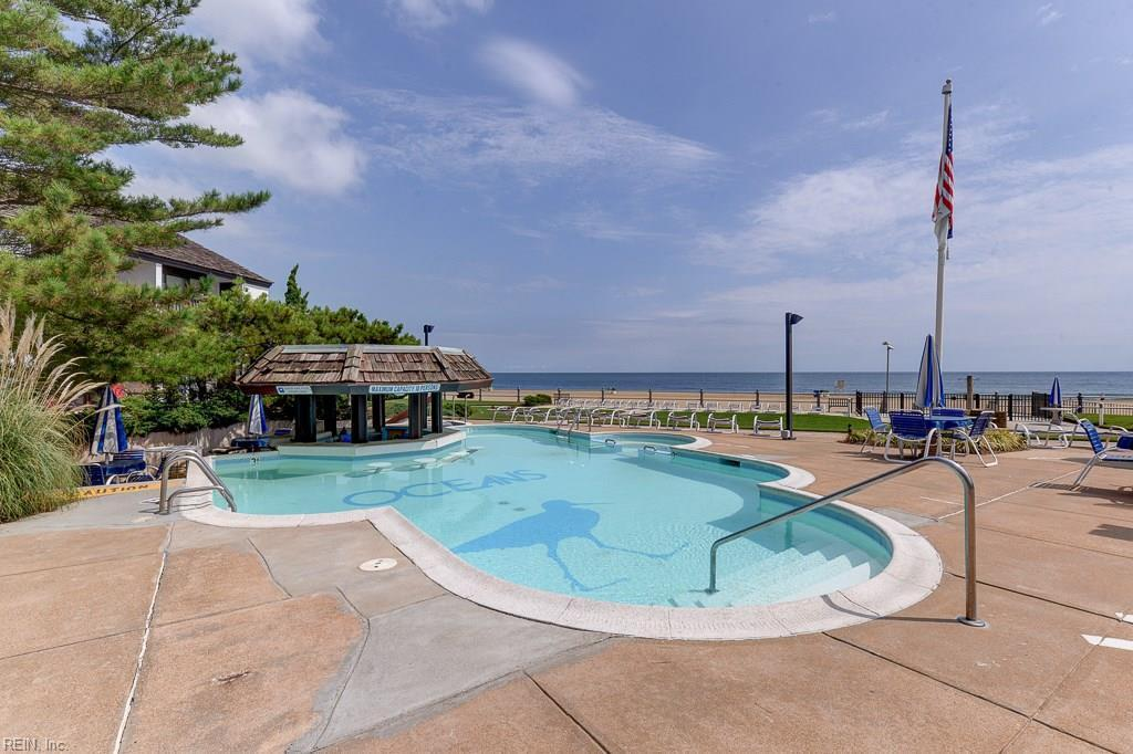 4004 Atlantic Avenue #502, Virginia Beach, VA 23451