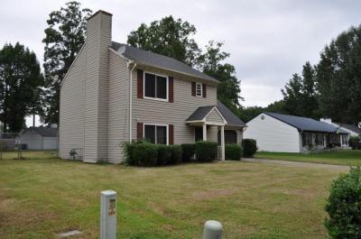 Photo of 1345 Keaton Way, Chesapeake, VA 23321
