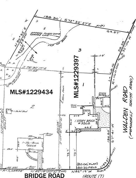 3564 Bridge Road, Suffolk, VA 23435