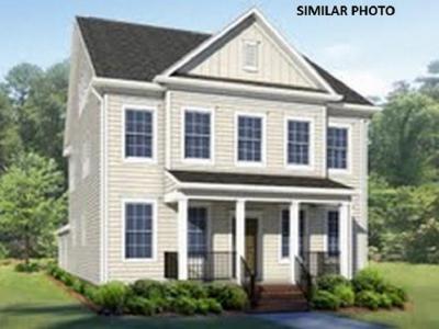 Photo of 3321 Dodd Drive, Chesapeake, VA 23323