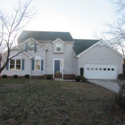 Photo of 510 Flintlock Road, Chesapeake, VA 23322