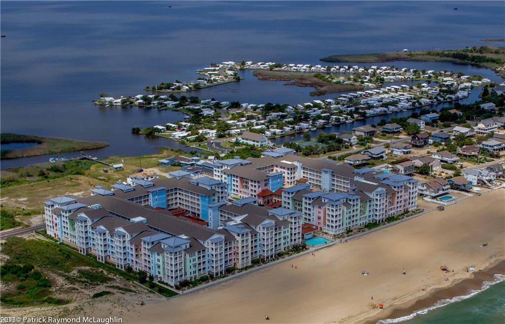 3738 Sandpiper Road #237b, Virginia Beach, VA 23456