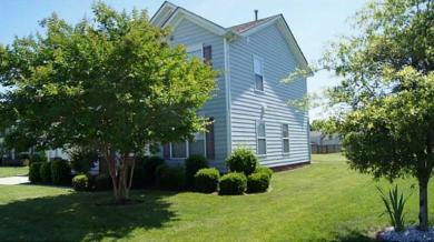 138 Kennet Drive, Suffolk, VA 23434