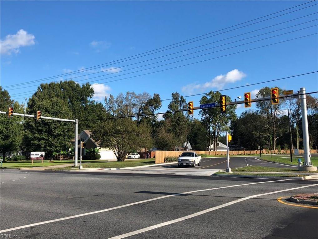 2629 Taylor Road, Chesapeake, VA 23321
