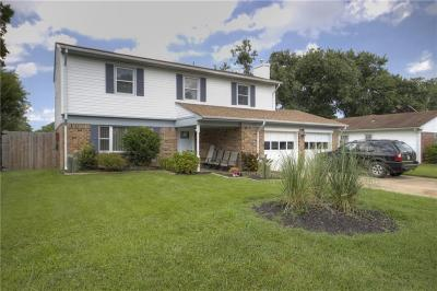 Photo of 5191 Sharon Drive, Virginia Beach, VA 23464