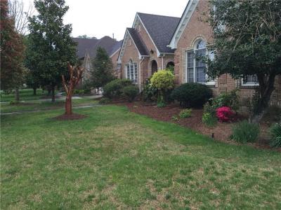 Photo of 4509 Miarfield Arc, Chesapeake, VA 23321