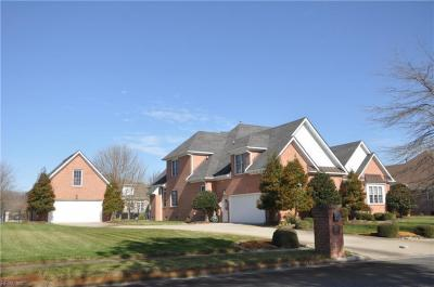 Photo of 432 Thistley Lane, Chesapeake, VA 23322