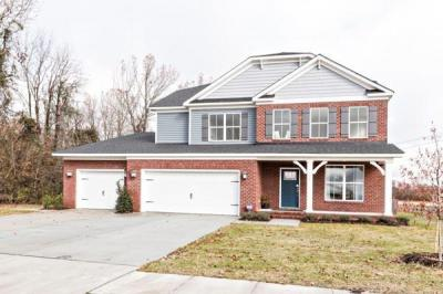 Photo of 3325 Hearring Way, Chesapeake, VA 23323