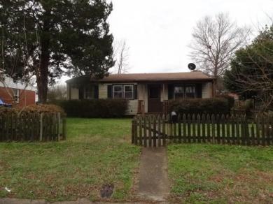 2918 2918 Mattox Drive, Chesapeake, VA 23325