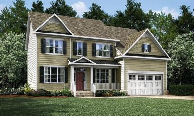 Photo of 2819 Number Ten Lane, Chesapeake, VA 23322